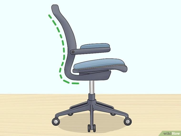 https://www.wikihow.com/images_en/thumb/c/c0/Improve-Your-Posture-Step-10-Version-7.jpg/v4-760px-Improve-Your-Posture-Step-10-Version-7.jpg
