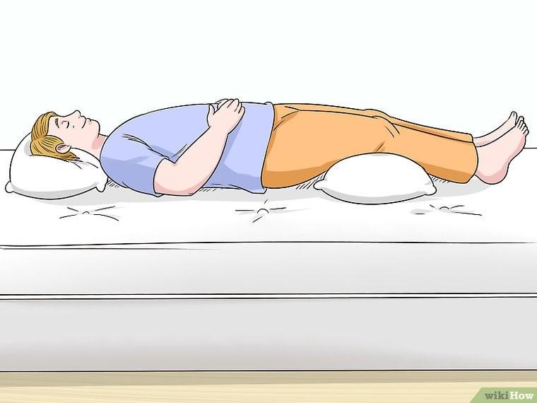 https://www.wikihow.com/images_en/thumb/d/d9/Improve-Your-Posture-Step-16-Version-4.jpg/v4-760px-Improve-Your-Posture-Step-16-Version-4.jpg